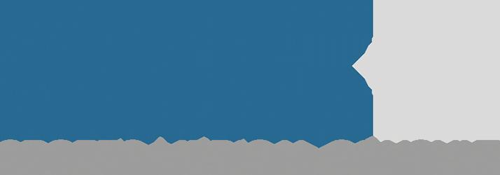 SMC – SportsMedicalConsult GmbH