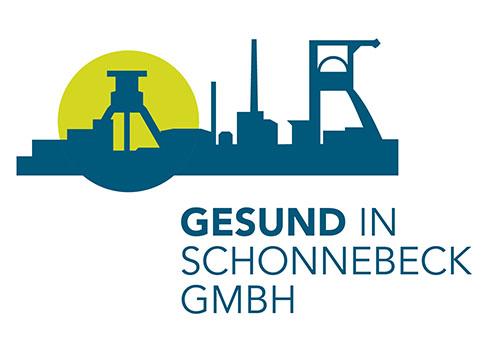 Gesund in Schonnebeck GmbH