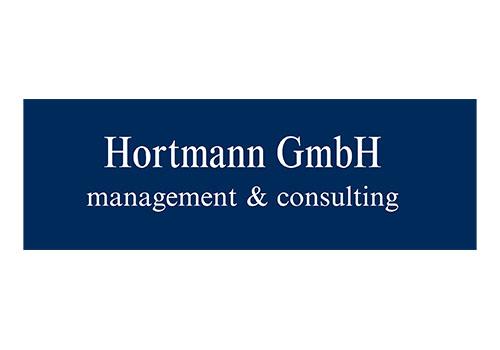 Hortmann GmbH Management und Consulting
