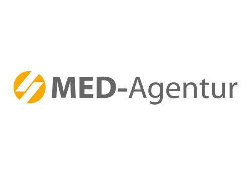Peter Müller MED-Agentur GmbH
