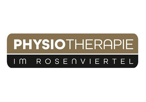 Physiotherapie im Rosenviertel