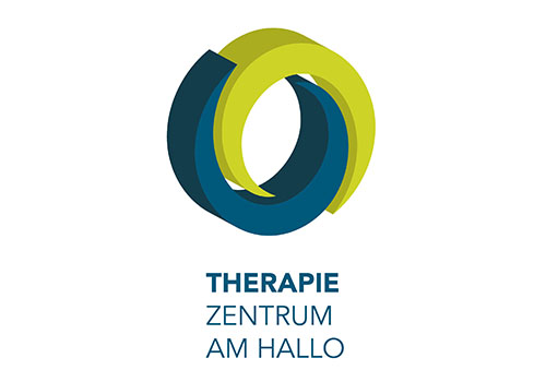 Therapiezentrum am Hallo